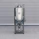 Ss Brewtech Unitank - 1/2 BBL