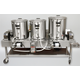 Blichmann Horizontal Electric Brew System (RIMS)