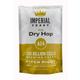 IYA24 Dry Hop - Imperial Organic Yeast