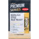 Lallemand Dry Yeast - London ESB (11 g)