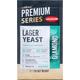 Lallemand Dry Yeast - Diamond Lager Yeast (11 g)