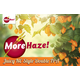 MoreHaze! Juicy Double IPA - Extract Beer Kit