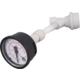 BrewKeg Pressure Gauge