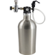 Ultimate Draft CO2 Growler