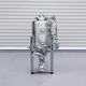Ss Brewtech Unitank - 7 gal