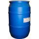 Briess LME - Sparkling Amber - 650 lb Drum