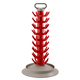 Ferrari Bottle Tree - 81 Seat with Handle