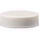 Plastic Screw Cap (38 mm) - Pack of 100