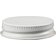 Screw Cap - Metal - 38 mm - Pack of 100