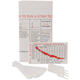 Accuvin pH Test Kit - Pack of 10