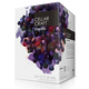 Wine Kit - Cellar Craft Sterling Collection - California Reserve Cabernet Sauvignon