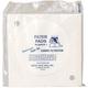 Buon Vino Super Jet Filter Pads - COARSE Bulk Pack of 200