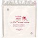 Buon Vino Super Jet Filter Pads - FINE Bulk Pack of 200