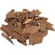 French Oak Chips 4 oz