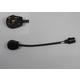 Blichmann Engineering Power Adapter - 14-50P