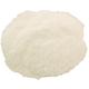 Maltodextrin - 5 lb Bag