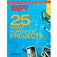 Brew Your Own - 25 Great Homebrew Projects