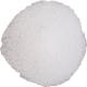 Acid Blend - 5 lb