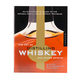 The Art of Distilling Whiskey (Owens)