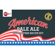 American Pale Ale - Gluten Free - Extract