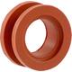 40x40 Filter Plate Gasket - Center Plates