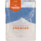 Yeast (Liquid) - Wyeast (Bavarian Wheat Blend™) - 3056