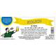 Palmer Premium Beer Kits - JZ Fruh - Kolsch