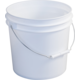 2 Gallon Pails for 25 lbs. Extract