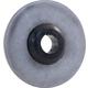 Grommeted Airlock Cap for Speidel Plastic Fermenters