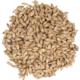 American Pale Ale Malt - Briess Malting