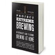Project Extreme Brewing Book - An Enthusiast's Guide to Extreme Brewing at Home