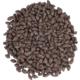 Briess Black Roasted Barley