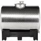 Speidel 1050L LD-T Horizontal Transport Tank w/ Forkliftable PE Base