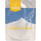 Yeast (Liquid) - Wyeast (Lactobacillus) - 5335