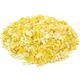 Flaked Corn (Maize) - 1 lb
