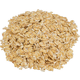 Flaked Wheat (1 lb)