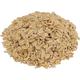Flaked Oats (1 lb)