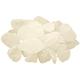 Belgian Candi Sugar - Clear (1 lb)