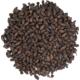 Briess Dark Chocolate