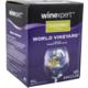Winexpert World Vineyard Australian Chardonnay 1 Gallon Wine Recipe Kit