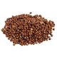Adjunct - Paradise Seed (1 lb)