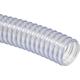 Tubing - GoodYear Nutriflex (1 in)