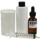 Cellar Science Acid Test Kit