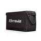 Brewie Carry Bag