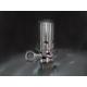 MoreBeer! Pro G2 Conical Fermenter - 7 bbl
