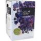 Wine Kit - Cellar Craft Showcase Collection - Lodi California Chardonnay