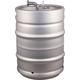 MoreWine!® Cellar Keg - 50 Liters