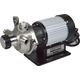 230 V RipTide Brewing Pump by Blichmann Engineering