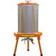 Speidel Bladder Press - 90 Liters