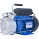 Self-Priming Pump - Centrifugal/Stainless